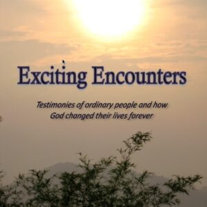 Exciting Encounters